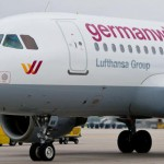 Co-Pilot Deliberately Crashed Germanwings Plane, Officials Say