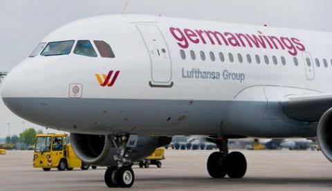german-wings-new