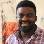 Nollywood Producer, Afolayan Shines At Africa Magic Choice Award