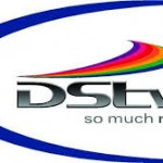 Court to DStv: You Can't Increase Subscription Fees