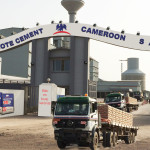 Dangote Taps Into Cement Import Ban In Cameroon To Ramp Up Local Production