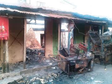 The-burnt-shops-360x270
