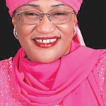 Tribunal Sacks Taraba Governor, Declares APC Candidate, Alhassan Winner