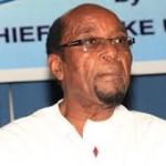 Tribute: Chukwumerije, It Is The Exit Of A Lion Senator, Says Ekweremadu