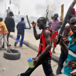 Rivers Violence: INEC To Cancel Elections In Disrupted Areas, To Reschedule Others