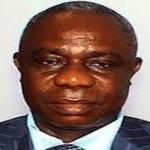 Anti-Party: Bayelsa PDP Probes Senator Paulkner, Jonathan's Aides
