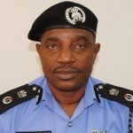 Re-run Elections: IG Deploys AIG, 3 CPs to Rivers