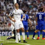 Juventus Knock Out Real Madrid To Reach First Champions League Final Since 2003