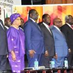 PIC 4a ECOWAS