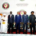 PIC 5 ECOWAS