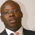 Mr Wale Tinubu, CEO of OANDO