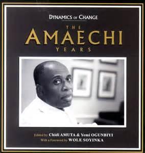 amaech2