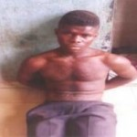 Sales Boy Kills Madam With Pestle For Demanding Account