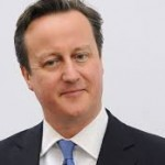 "Cameron Fielding Last Questions In Common; Hopes For A ""Stronger"" UK"