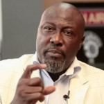 Recall: Melaye Alleges Forgery, Says Signature of Deceased Constituent Members Collected