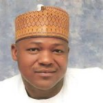 Dogara Congratulates The New Ooni of Ife