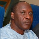 Orubebe Denies Defection To APC Report, Says He's Committed To Jonathan