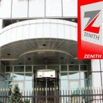 Zenith Bank Records 16.9% Profit After Tax