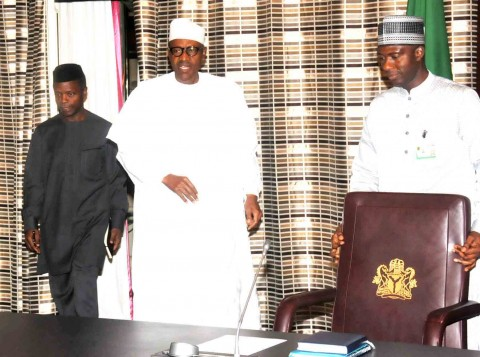 PIC 3 STATE HOUSE RESUMPTION