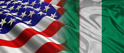 US_NIGERIA