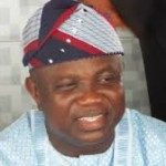 Ambode Sacks LSDPC Boss over Fraud Allegations, Scraps Rural Ministry, DMO, Others