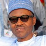 Let's Put Our House In Order To Avoid Disappointing Nigerians -Buhari Urges APC NEC