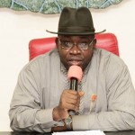 Dickson Commends INEC, Bayelsans As Southern Ijaw Elections are Cancelled