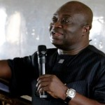 """Governor Ikpeazu Slashed his Salary To Demonstrate Passion To Tackle Workers Plights"""