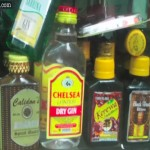 Rivers Killer Gin: Death Toll Rises To 66