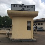 Bankruptcy: Court Orders Sales Of Popular Jos Hotel To Pay Ex Staff Benefits