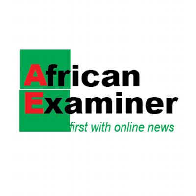 African-Examiner