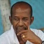Kano Pillars Board Fires Coach Emordi