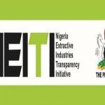 Don't Reinstate NEITI Board, Civil Society Group Warns Buhari