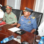 Defence Faults Amnesty To 800 Boko Haram Terrorists