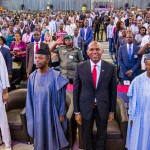 Tony Elumelu Foundation Hosts Historic Bootcamp For Emerging African Entrepreneurs