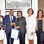 FirstBank Partners Asian Banker To Host Dialogue on Retail Banking in West Africa