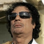 gaddafi_