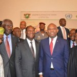 Elumelu Calls For An End To Energy Poverty