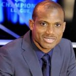Oliseh Resigns as Super Eagles Coach, Alleges Contract Violations, Sabotage