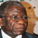N2bn Fraud: Oronsaye Faces Fresh Charges, Trial Adjourned To Nov 25