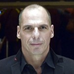 Controversial Greece Finance Minister, Varoufakis Resigns
