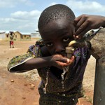 NGO Wants Nigeria to Declare State of Emergency in Water, Sanitation Sector