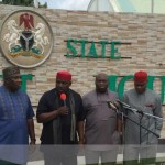 South East Governors move to Intervene in Poor Electricity in the Region