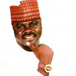 Kogi Guber: My Roadmap For Total Transformation In Kogi, By Diche