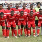 EXCLUSIVE: Enugu Govt Set To Sack Rangers Management Over Poor Performance, Lack of Trophy