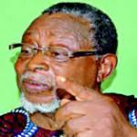 Baba Sala Dies at 81