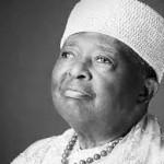 Lagos Speaker, Obasa Condoles Osun People Over Ooni's Death