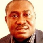 Bayelsa Govt Deplores Ex-Lawmaker Comments, Says Its Uninformed, Misplaced
