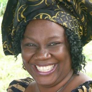 Mrs Oluwayemisi Moradeke Olorundare (Nee Ajibade)