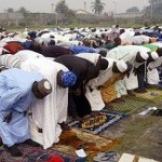 Sallah: FG Declares Thursday, Friday as Public Holidays